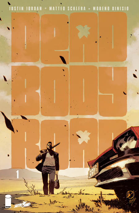 Dead-Body-Road_01-image-justin-jordan