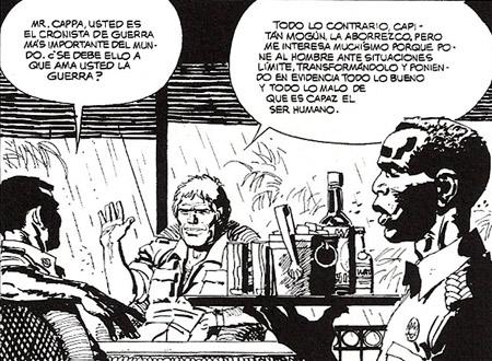 frank-cappa-edt-manfred-sommer-comic-español_ (1)