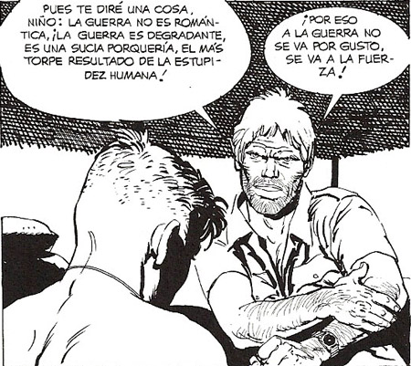 frank-cappa-edt-manfred-sommer-comic-español_ (2)