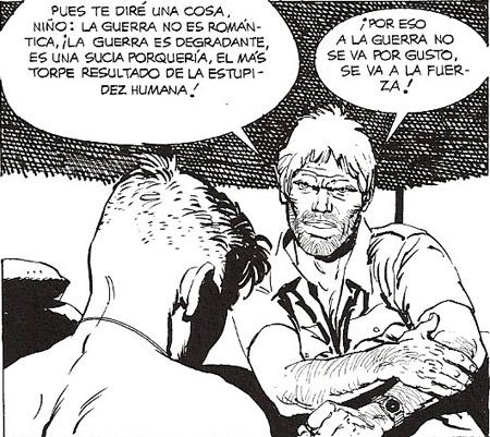 frank-cappa-edt-manfred-sommer-comic-español_ (2)