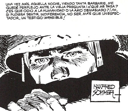 frank-cappa-edt-manfred-sommer-comic-español_ (3)