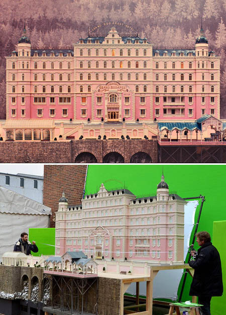 grand-hotel-budapest-wes-anderson-miniature-model