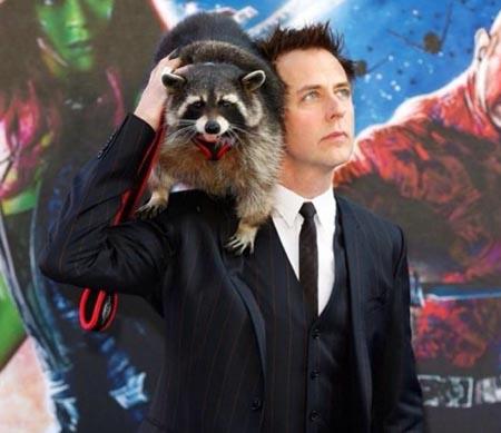 guardians-of-the-galaxy-marvel-James-Gunn-Raccoon-