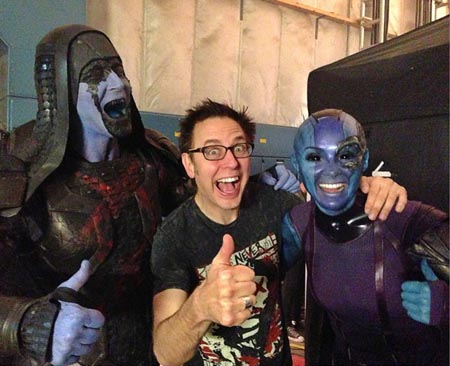 guardians of the galaxy-marvel-james-gunn-ronan-nebula