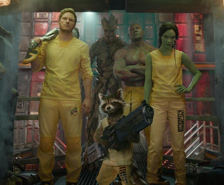 guardians-of-the-galaxy-marvel-james-gunn_ (1)