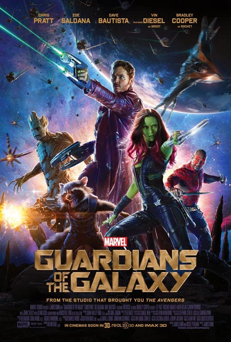 guardians-of-the-galaxy-marvel-james-gunn_ poster