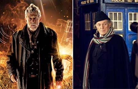 john-hurt-david-bradley-day-of-the-doctor-adventure-time-space-doctor-who-bbc