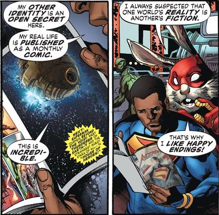 multiversity-dc-comics-grant-morrison-captain-carrot-superman-black-earth-23