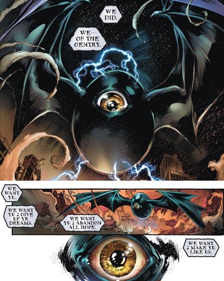 multiversity-dc-comics-grant-morrison-gentry
