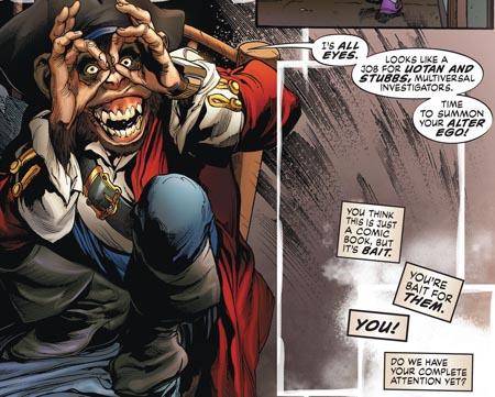 multiversity-dc-comics-grant-morrison-mr-stubbs