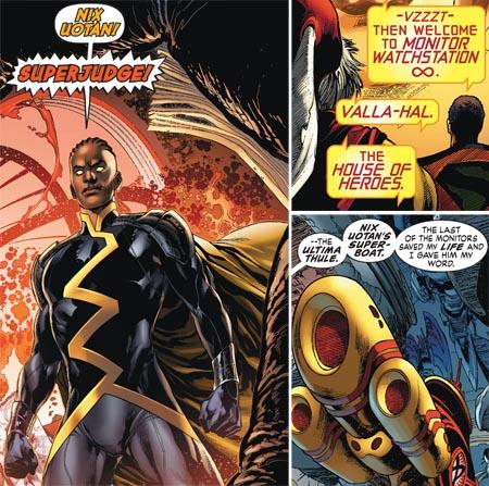 multiversity-dc-comics-grant-morrison-nix-uotan-orrery-vallhala-ultima-thule