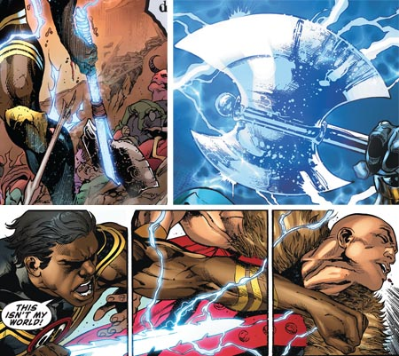 multiversity-dc-comics-grant-morrison-thunderer-wundajin-thor