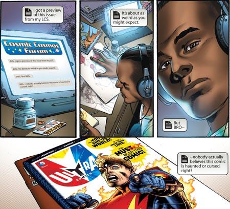 multiversity-dc-comics-grant-morrison-ultracomics-nix-uotan