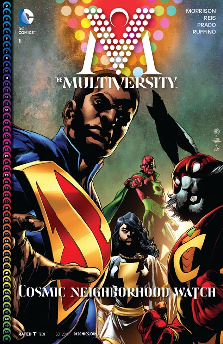 multiversity-grant-morrison-dc-comics-cover