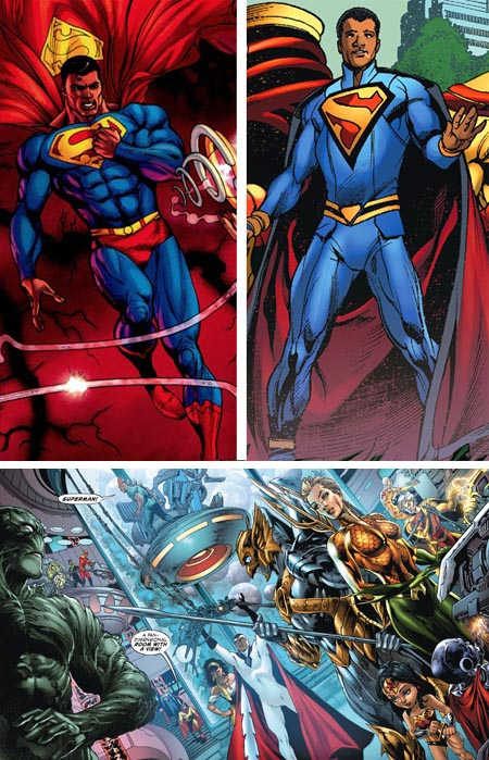 multiversity-grant-morrison-president-superman-earth-23