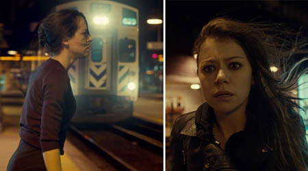 orphan-black-tv-series-bbc-america-space-sarah-beth-suicide-train