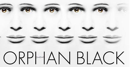 Orphan-Black-tv-series-bbc-america-space