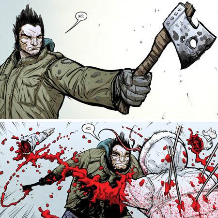 spread-justin-jordan-image-comics (3)
