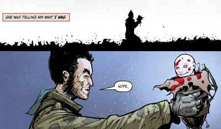 spread-justin-jordan-image-comics