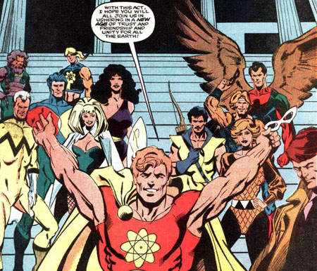 squadron-supreme-mark-gruenwald_marvel (1)
