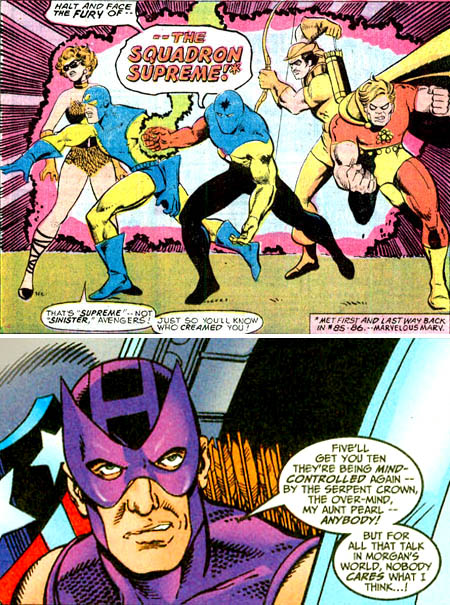 squadron-supreme-vs-avengers-serpent-crown