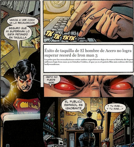 superboy-prime-computer-angry-7