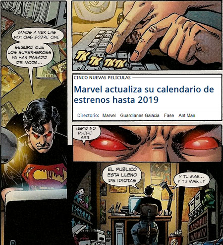 superboy-prime-computer-angry-8