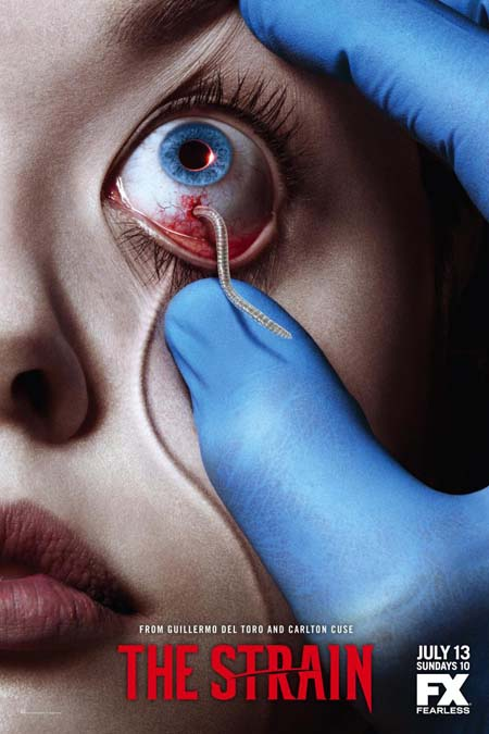 The_Strain_Serie_de_TV-fx-guillermo-del-toro