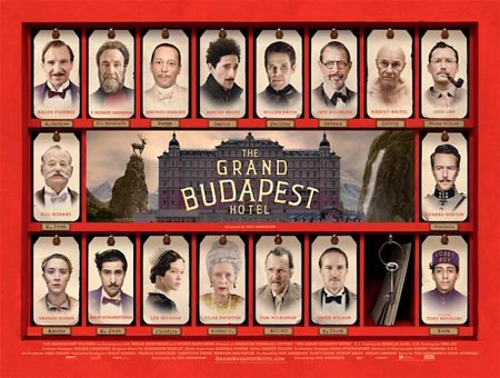 wes-anderson-grand-hotel-budapest