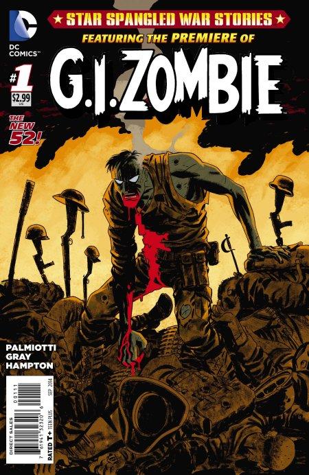 dc-comics-star-spangled-war-stories-gi-zombie-jimmy-palmiotti-justin-gray