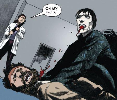 dc-comics-star-spangled-war-stories-gi-zombie-jimmy-palmiotti-justin-gray2