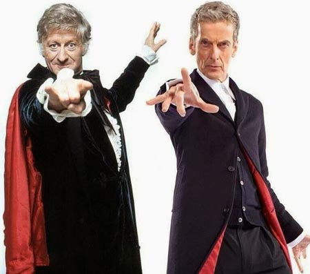 doctor-who-jon-pertwee-and-peter-capaldi