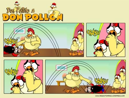 donpollitodonpollon_390b
