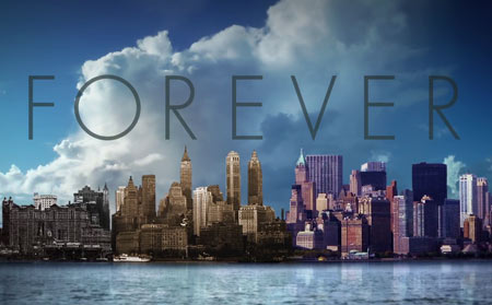 forever-tv-series-ABC