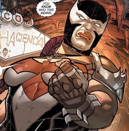 futures-end-batgirl-barbara-gordon-bane-black-beast