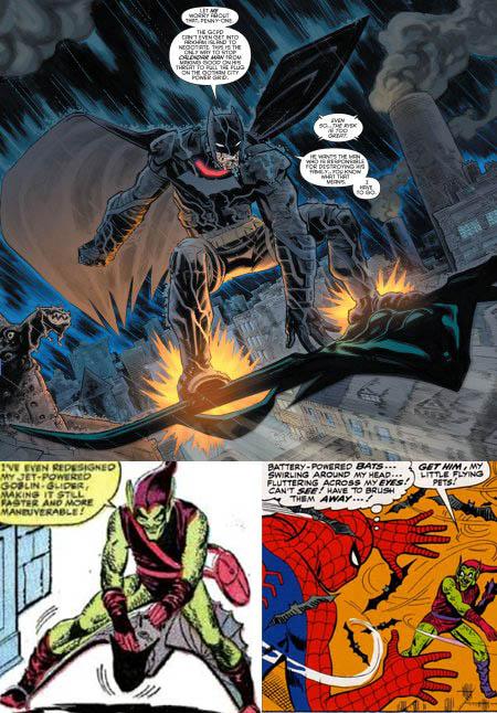 futures-end-detective-comics-batman-green-goblin