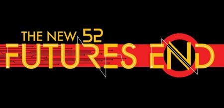 FUTURES-END-logo-dc