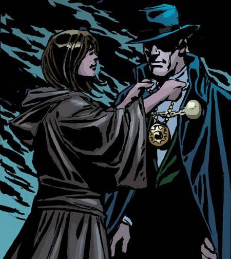 futures-end-phantom-stranger-golden-amulet