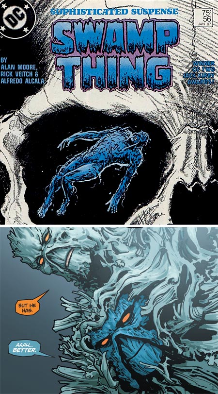 futures-end-Swamp_Thing_Vol_2_56-blue