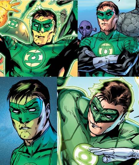 green-lantern-billy-tan