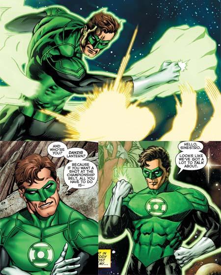 green-lantern-hal-jordan-dale-eagleshman-rags-morales