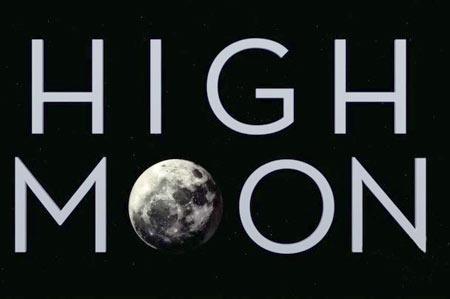 high-moon-syfy-bryan-fuller-tv