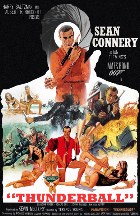 james-bond-007-thunderball_movie_poster