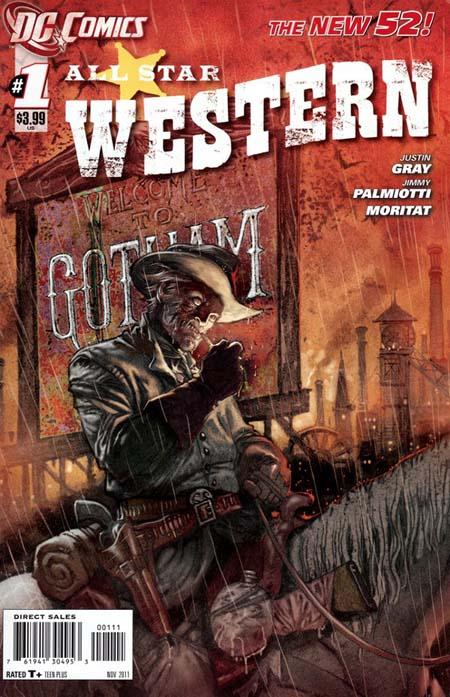jonah-hex-all-star-western-jimmy-palmiotti-justin-gray-dc-comics_ (11)