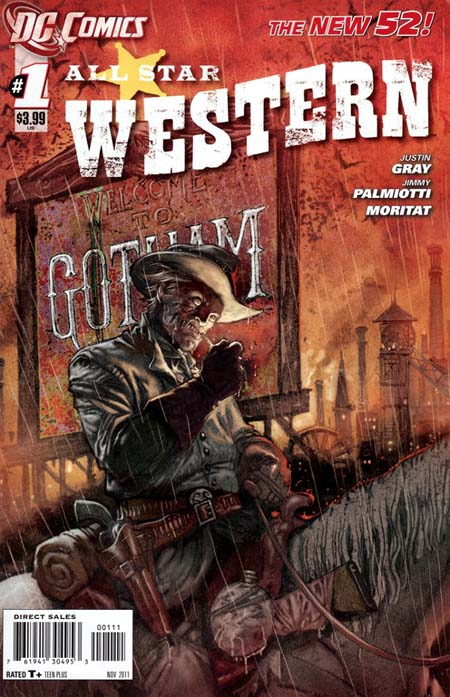 jonah-hex-all-star-western-jimmy-palmiotti-justin-gray-dc-comics_ (11)