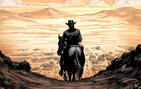 jonah-hex-all-star-western-jimmy-palmiotti-justin-gray-dc-comics_ (12)
