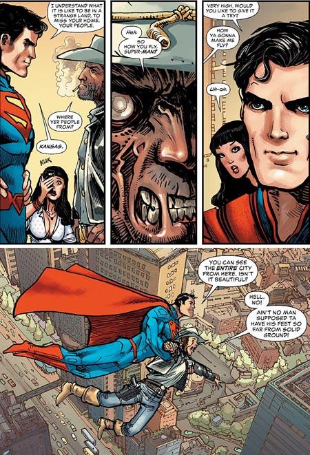 jonah-hex-all-star-western-jimmy-palmiotti-justin-gray-dc-comics_ (2)