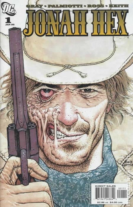 jonah-hex-all-star-western-jimmy-palmiotti-justin-gray-dc-comics_ (3)