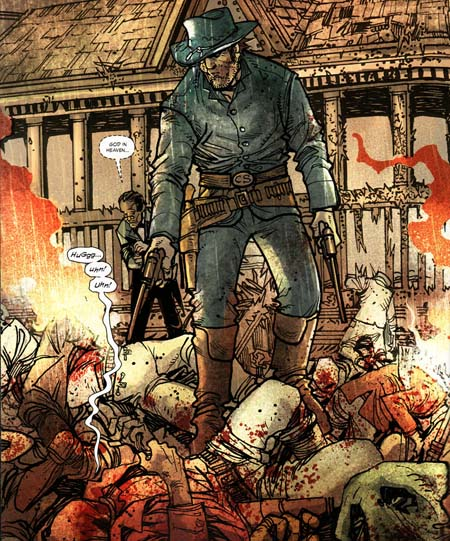 jonah-hex-all-star-western-jimmy-palmiotti-justin-gray-dc-comics_ (6)