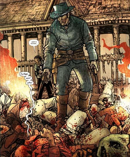 jonah-hex-all-star-western-jimmy-palmiotti-justin-gray-dc-comics_ (6)